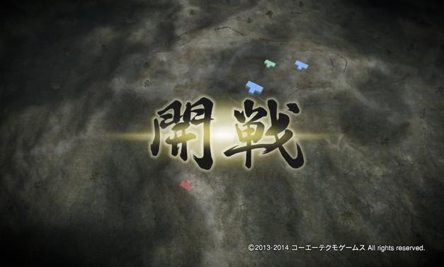 motoyama_5_5