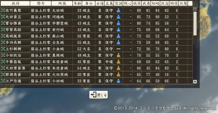 uesugi1_8_5_8