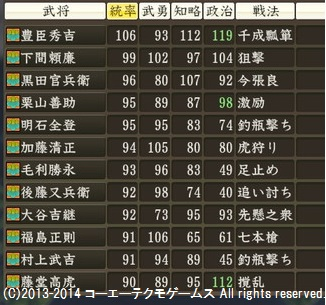 oosaki2_12_3