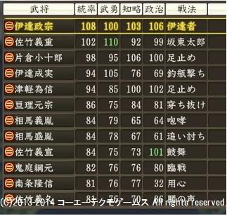 oosaki2_12_4
