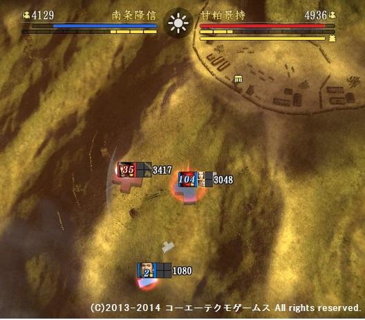 oosaki2_5_10
