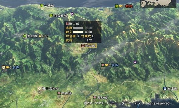 miura1_0_16