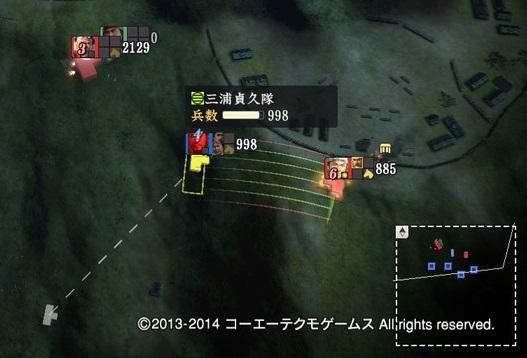 miura1_1_15