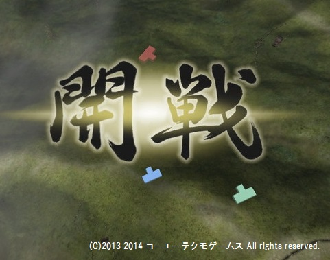 miura1_3_6