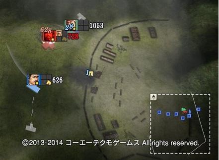 miura1_3_b