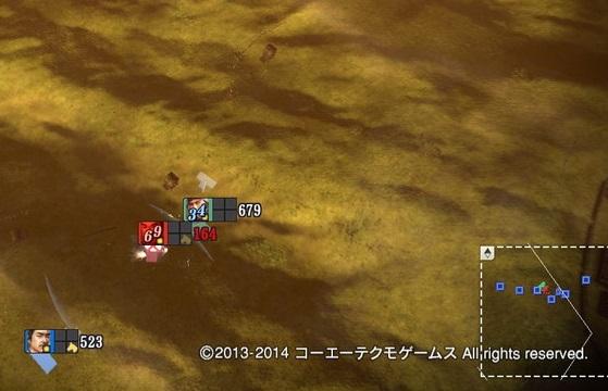 miura1_4_1