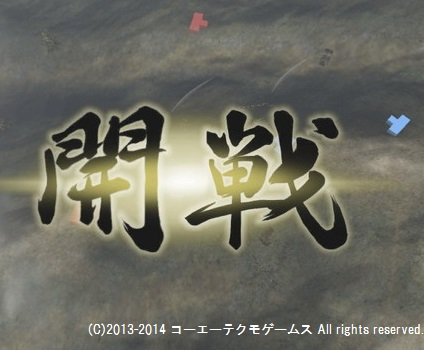 miura1_4_c