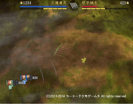 miura1_7_6