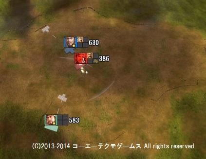 miura1_7_9