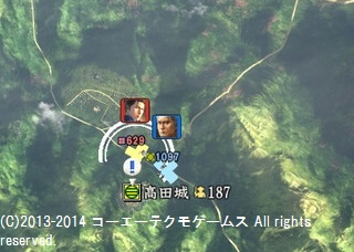 miura1_17_17