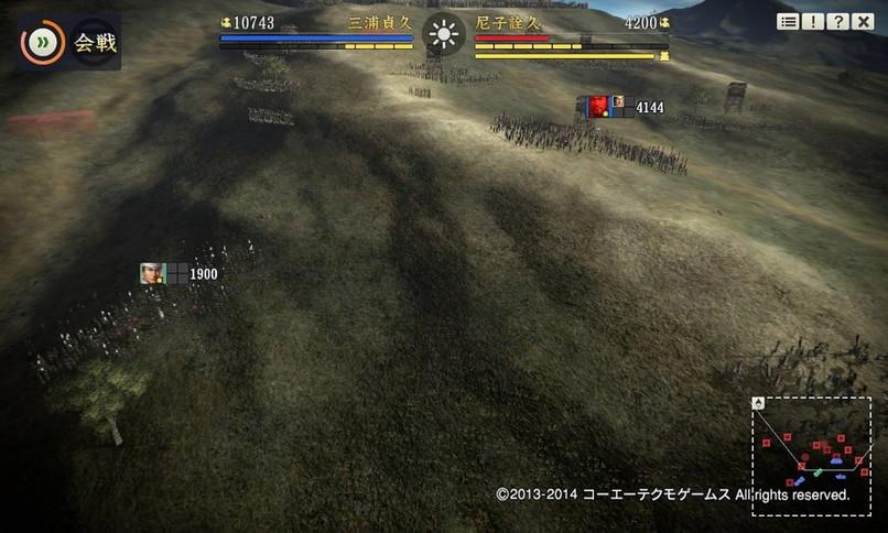 miura_1_22_11