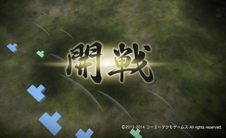 miura1_22_9