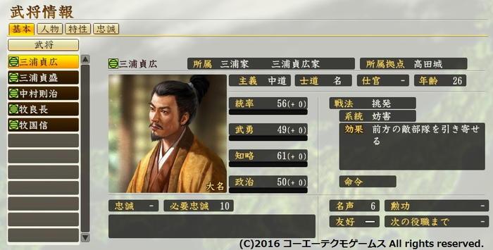 sadahiro_0_0