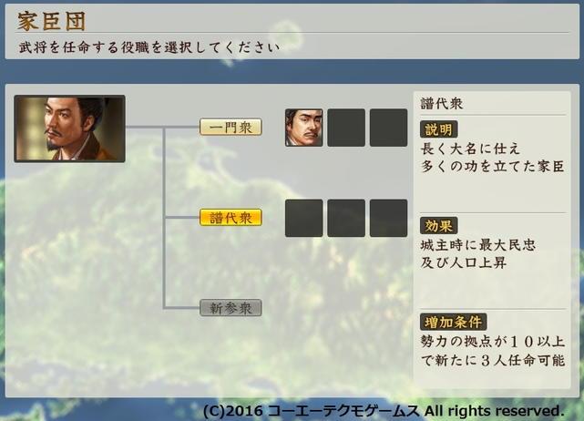 sadahiro_1_1