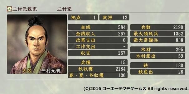 sadahiro_3_c