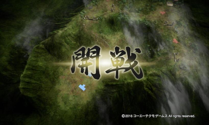 sadahiro_6_11